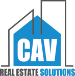 CAV Real estate Solution icon